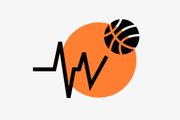 Licence pro Gestion et développement des organisations, des services sportifs et de...