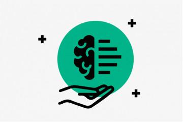 Master Psychopathologie de la cognition et des interactions