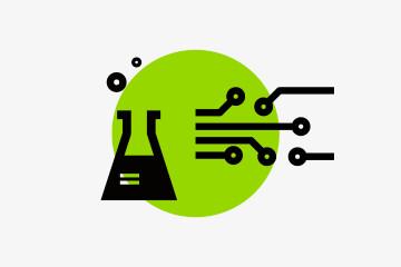 Ingénieur ENSIC - spécialité I2C