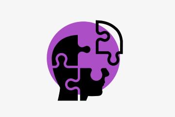Efficacité de l'art thérapie multimodale dans le champ de la santé mentale