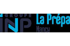 CPP : La prépa des INP