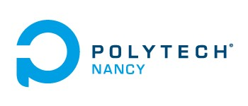 Polytech Nancy