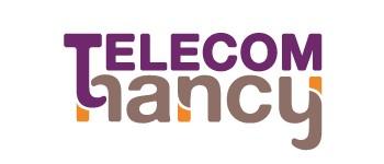 Telecom Nancy