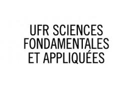 UFR SCIFA