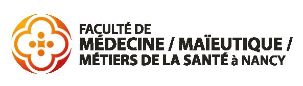 Faculté de Médecine, Maïeutique et métiers de la Santé à Nancy