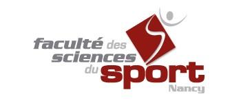 Faculté des sciences du sport