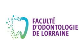 Faculté d'Odontologie