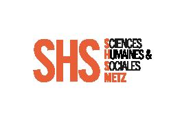 UFR SHS-Metz