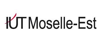 IUT de Moselle-Est