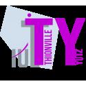 IUT de Thionville-Yutz