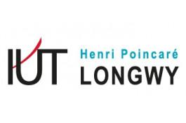 IUT Henri Poincaré - Longwy