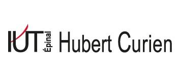 IUT Hubert Curien - Epinal