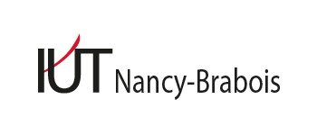 IUT Nancy-Brabois